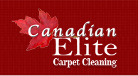 Canadian Elite Carpet Cleaning